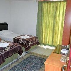 Отель Green House Resort ОАЭ, Шарджа - 1 отзыв об отеле, цены и фото номеров - забронировать отель Green House Resort онлайн фото 7