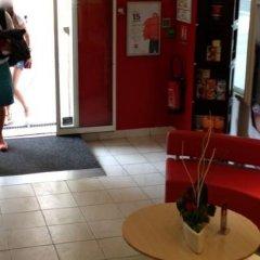 Отель Ibis Cannes Centre Франция, Канны - отзывы, цены и фото номеров - забронировать отель Ibis Cannes Centre онлайн спортивное сооружение
