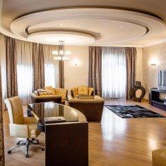 Отель Evropa Сербия, Белград - отзывы, цены и фото номеров - забронировать отель Evropa онлайн помещение для мероприятий