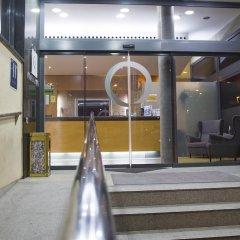 Hotel Viladomat Managed by Silken интерьер отеля фото 3
