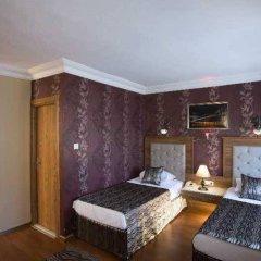 Sirin Otel Турция, Стамбул - отзывы, цены и фото номеров - забронировать отель Sirin Otel онлайн спа фото 2