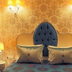 Port Hotel Tophane-i Amire Турция, Стамбул - отзывы, цены и фото номеров - забронировать отель Port Hotel Tophane-i Amire онлайн фото 15