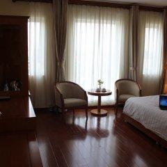 Отель Hanoi Legacy Hotel - Hoan Kiem Вьетнам, Ханой - отзывы, цены и фото номеров - забронировать отель Hanoi Legacy Hotel - Hoan Kiem онлайн фото 3