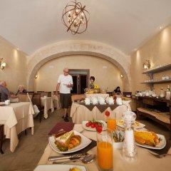 Algila' Ortigia Charme Hotel Сиракуза питание фото 2