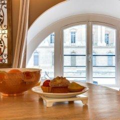 Апартаменты Sweet inn Apartments Les Halles-Etienne Marcel интерьер отеля фото 3