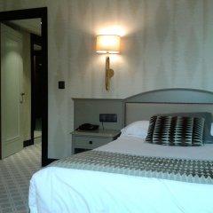 Отель Bahia Испания, Сантандер - 1 отзыв об отеле, цены и фото номеров - забронировать отель Bahia онлайн комната для гостей фото 4