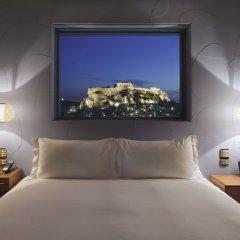 New Hotel комната для гостей фото 3