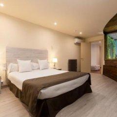 Отель Apartamentos DV Испания, Барселона - отзывы, цены и фото номеров - забронировать отель Apartamentos DV онлайн фото 17