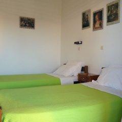 Отель Villa Helen's Apartments Греция, Корфу - отзывы, цены и фото номеров - забронировать отель Villa Helen's Apartments онлайн детские мероприятия