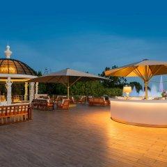 Mardan Palace Турция, Кунду - 8 отзывов об отеле, цены и фото номеров - забронировать отель Mardan Palace онлайн помещение для мероприятий