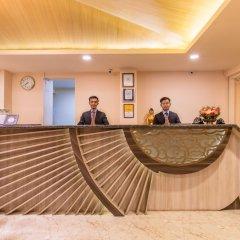 Отель Moonlight Непал, Катманду - отзывы, цены и фото номеров - забронировать отель Moonlight онлайн спа фото 2