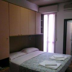 Hotel Adler комната для гостей фото 3