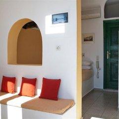 Отель Remvi Suites Греция, Остров Санторини - отзывы, цены и фото номеров - забронировать отель Remvi Suites онлайн сауна