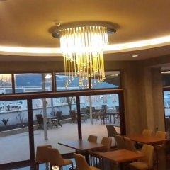 Paşa Garden Beach Hotel Турция, Мармарис - отзывы, цены и фото номеров - забронировать отель Paşa Garden Beach Hotel онлайн интерьер отеля фото 2