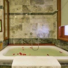 Отель Green Heaven Hoi An Resort & Spa Хойан ванная фото 2