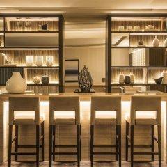 Отель Sheraton Grand Hotel, Dubai ОАЭ, Дубай - 1 отзыв об отеле, цены и фото номеров - забронировать отель Sheraton Grand Hotel, Dubai онлайн спа фото 2