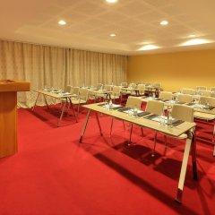 Отель Kempinski Hotel Grand Arena Болгария, Банско - 2 отзыва об отеле, цены и фото номеров - забронировать отель Kempinski Hotel Grand Arena онлайн помещение для мероприятий