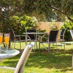 Отель Holiday Inn Express Valencia-San Luis Испания, Валенсия - отзывы, цены и фото номеров - забронировать отель Holiday Inn Express Valencia-San Luis онлайн детские мероприятия фото 2