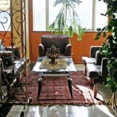 Uzun Jolly Hotel Турция, Анкара - отзывы, цены и фото номеров - забронировать отель Uzun Jolly Hotel онлайн питание фото 2