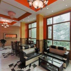 OYO 14460 Green Park Homestay in Shimla, India from 95$, photos, reviews - zenhotels.com hotel interior