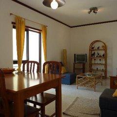 Отель Mar E Serra Португалия, Портимао - отзывы, цены и фото номеров - забронировать отель Mar E Serra онлайн комната для гостей фото 2