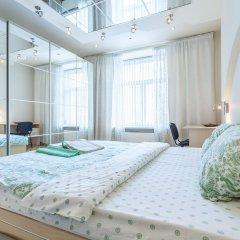 Гостиница FortEstate on Leninskiy Prospekt 60-2 в Москве отзывы, цены и фото номеров - забронировать гостиницу FortEstate on Leninskiy Prospekt 60-2 онлайн Москва