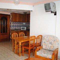 Отель Apartamentos Las Americas Испания, Бланес - отзывы, цены и фото номеров - забронировать отель Apartamentos Las Americas онлайн в номере