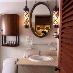 Отель Makunudu Island Мальдивы, Боду-Хитхи - отзывы, цены и фото номеров - забронировать отель Makunudu Island онлайн ванная