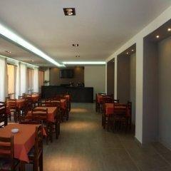 Отель Benitses Arches Греция, Корфу - отзывы, цены и фото номеров - забронировать отель Benitses Arches онлайн фото 7