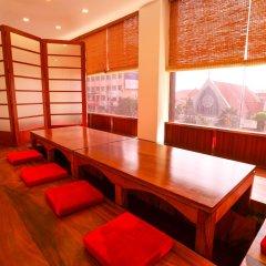 Отель Wonder Hotel Colombo Шри-Ланка, Коломбо - отзывы, цены и фото номеров - забронировать отель Wonder Hotel Colombo онлайн сауна