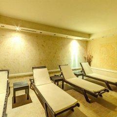 Отель Festa Pomorie Resort Болгария, Поморие - 1 отзыв об отеле, цены и фото номеров - забронировать отель Festa Pomorie Resort онлайн сауна