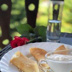 Гостиница Nabi Украина, Трускавец - отзывы, цены и фото номеров - забронировать гостиницу Nabi онлайн в номере