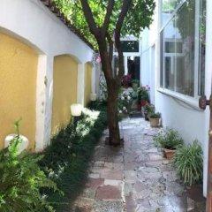 Отель Guesthouse Pension Andrea Албания, Тирана - отзывы, цены и фото номеров - забронировать отель Guesthouse Pension Andrea онлайн фото 2