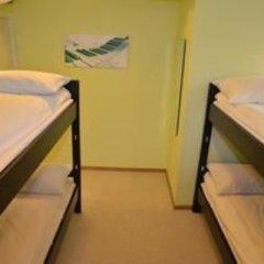 Отель Bergen Budget Hotel Норвегия, Берген - 2 отзыва об отеле, цены и фото номеров - забронировать отель Bergen Budget Hotel онлайн спа