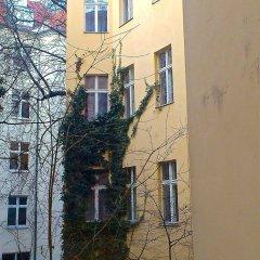 Отель Castell Германия, Берлин - 12 отзывов об отеле, цены и фото номеров - забронировать отель Castell онлайн