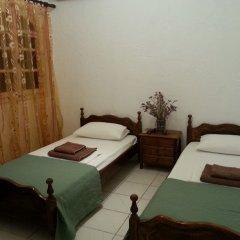 Отель Pizania Греция, Калимнос - отзывы, цены и фото номеров - забронировать отель Pizania онлайн спа