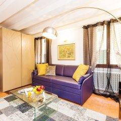 Отель Residenza Vescovado Италия, Виченца - отзывы, цены и фото номеров - забронировать отель Residenza Vescovado онлайн комната для гостей фото 2