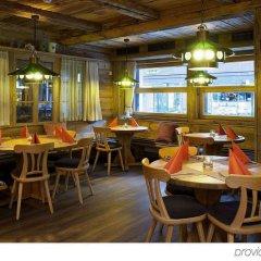 Отель Pollux Швейцария, Церматт - отзывы, цены и фото номеров - забронировать отель Pollux онлайн питание