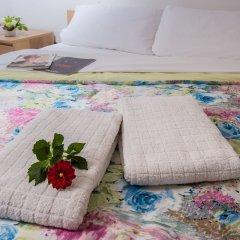 Отель La Casa Di Linda Bed and Breakfast Италия, Мирано - отзывы, цены и фото номеров - забронировать отель La Casa Di Linda Bed and Breakfast онлайн в номере