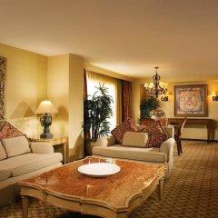 Отель Sunset Station Hotel & Casino США, Хендерсон - отзывы, цены и фото номеров - забронировать отель Sunset Station Hotel & Casino онлайн комната для гостей фото 5