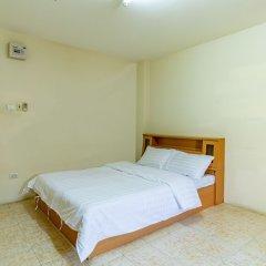 Отель VIP Mansion Таиланд, Бангкок - отзывы, цены и фото номеров - забронировать отель VIP Mansion онлайн комната для гостей