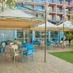 Отель Shipka Beach Болгария, Солнечный берег - отзывы, цены и фото номеров - забронировать отель Shipka Beach онлайн помещение для мероприятий