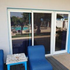 Djembe Beach Hotel in Kololi, Gambia from 270$, photos, reviews - zenhotels.com hotel bar