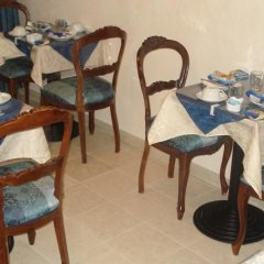 Отель Guest House Piccolo Vecellio Италия, Венеция - отзывы, цены и фото номеров - забронировать отель Guest House Piccolo Vecellio онлайн питание
