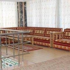 Miroglu Hotel питание фото 2