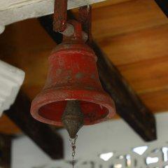 Отель Nooit Gedacht Heritage Hotel-Original Dutch Governor's House Шри-Ланка, Унаватуна - отзывы, цены и фото номеров - забронировать отель Nooit Gedacht Heritage Hotel-Original Dutch Governor's House онлайн гостиничный бар