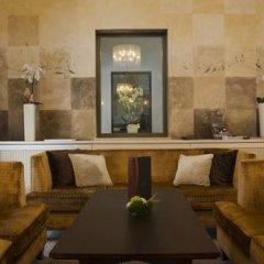 Отель Mamaison Hotel Le Regina Warsaw Польша, Варшава - 12 отзывов об отеле, цены и фото номеров - забронировать отель Mamaison Hotel Le Regina Warsaw онлайн развлечения