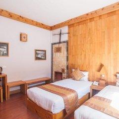 Sapa View Hotel фото 10