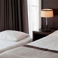 Europeum Hotel комната для гостей фото 19