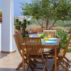 Отель Protaras Views Villa Кипр, Протарас - отзывы, цены и фото номеров - забронировать отель Protaras Views Villa онлайн